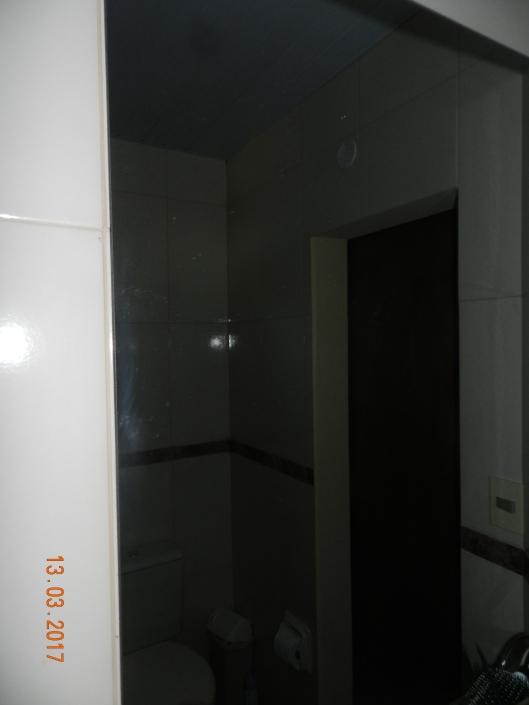 DSCN3415